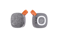 Hoco BS9 Bluetooth grey