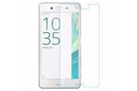 Защитное стекло Glass Protection Film Sony Xperia X, F5121, F5122